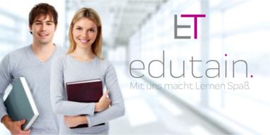 ET_edutain_18.02.21