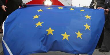 EU-Fahne.jpg