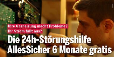 EVN_oe24_Stoerungshilfe.jpg
