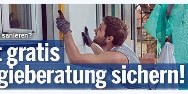 EVN_wetter_sanieren.jpg