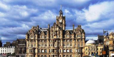 Edinburgh_Schottland.2jpg.jpg