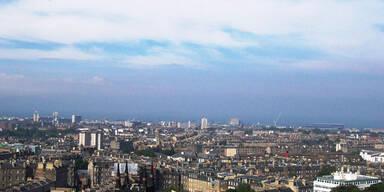Edinburgh_Schottland.jpg