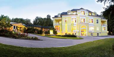 Einzelbild_Flie+ƒtext_Hotel Miraverde_Aussenansicht_620x310px.jpg