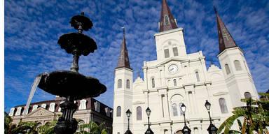Eis New Orleans.jpg