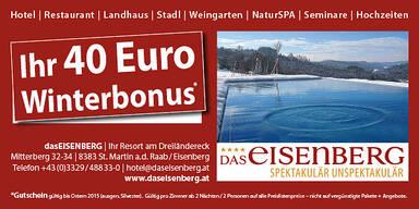 Eisenberg_winterbonus.jpg