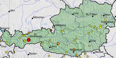 Erdbeben-Karte.jpg