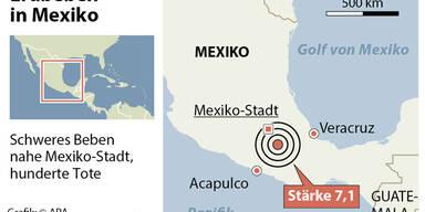 Erdbeben-in-Mexiko-=.jpg