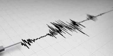Experte: Anzahl der Erdbeben nicht ungewöhnlich