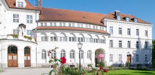 Erzdiäzöse München - Schule