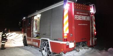 FF_Ohlsdorf2.jpg