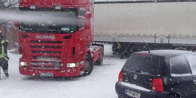Fahrzeugbergung_FF-Perchtho.jpg