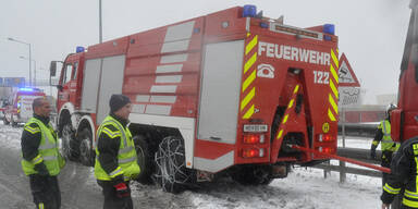 Fahrzeugbergung_FF-Wiener-N.jpg
