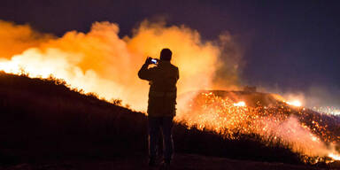 Feuer_AFP1.jpg