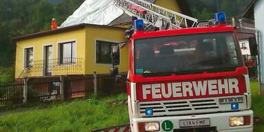 Feuerwehr_APA.jpg