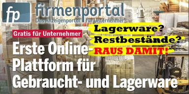 Firmenportal_Konsole_OE24.jpg