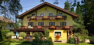 Fischinger - Haupthaus