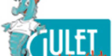Gulet Holiday Club