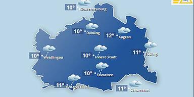 GRAFIK_Wetter.jpg