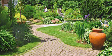 Gartengestaltung4.jpg