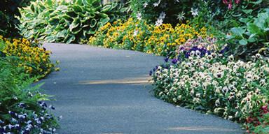 Gartenwegberater.jpg