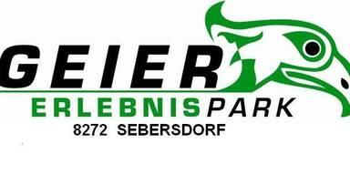 Erlebnispark Geier