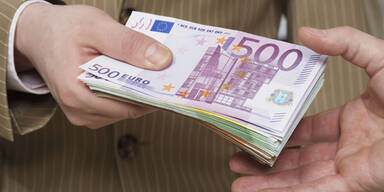 Ex-Ski-Star verschenkte 5,5 Mio. Euro - jetzt will sie Geld zurück