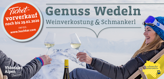 Genuss Wedeln Titelbild wetter.at inkl. Vorverkauf mit Logos.png
