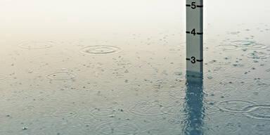 Überschwemmungen Hochwasser Überschwemmung