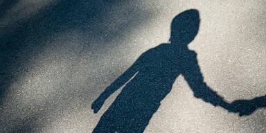 11-jähriger Bub entkam Kindes-Entführern