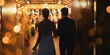 Bräutigam missbrauchte Mädchen (16)