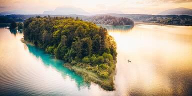 Insel im Faaker See.jpg