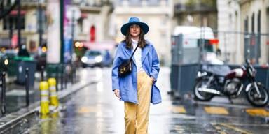 Therese Hellström Fashion Week 2021.jpg