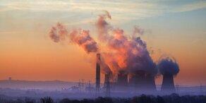 Klimaschutz-Index: Österreich rutscht ab