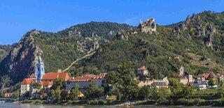 GettyImages-168629231_Titelbild Wachau.jpg