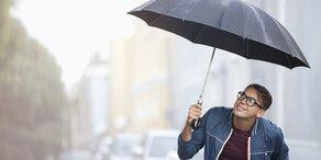Wetter-Roulette: Unbeständig im Westen, Sonne im Osten