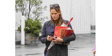 Jennifer Garner.jpg