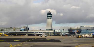 Flughafen Wien-Architekt Franz Fehringer gestorben