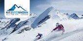 Kitzsteinhorn – DER Gletscher