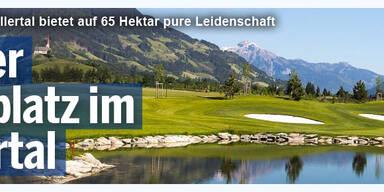 GolfclubZillertal_Konsole_WETTER.JPG