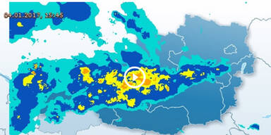 Grafik_Regenradar.jpg