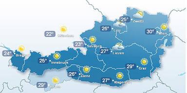 Grafik_Wetter2.jpg
