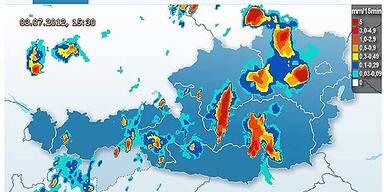 Grafik_Wetter3.jpg