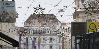 Graz-2.jpg