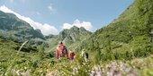 Zeit für Alpin Natur beim Höflehner****S