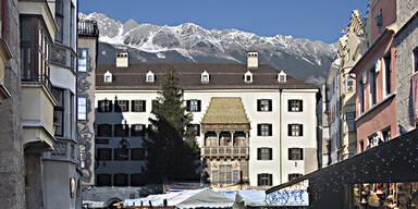 Kopie von Innsbruck