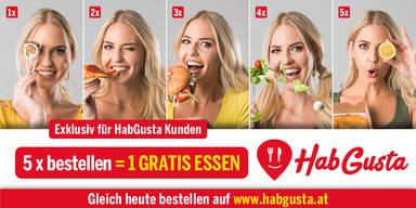 HG 5plus1