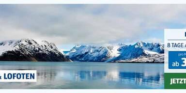HOF-Banner_Norwegen_960x290_wetterAT.jpg