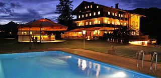 Hotel Hagerhof_Sommer.jpg