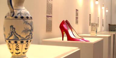 Kroatien Museum - adv. - wetter.at