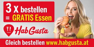 HabGusta 3plus1
